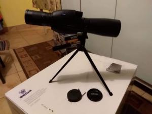Zeiss DiaScope 65 FL