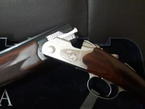 Beretta sv10 perennia