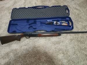 Beretta A 300 Outlander