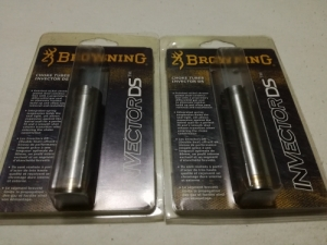 Browning Invector-DS choke