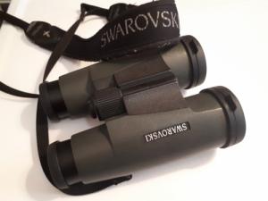 Swarovski 7x42 slc keresőtávcső