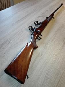 ZKK600