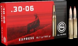 Geco Express