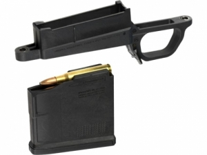 Magpul Sátorvas+Tár Remington 700