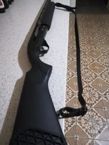 MP  155 12/89