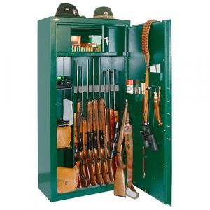 Trezor Diana Standard 10 fegyverszektény