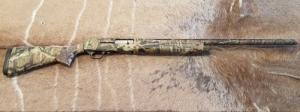 Browning A5 OAK 12/76 Sörétes Vadászpuska