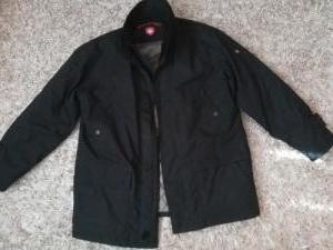 Vadász kabát