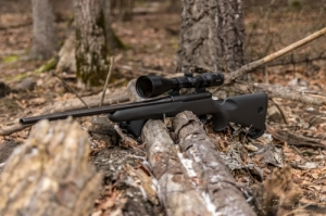 Mauser M-18 308.Win.