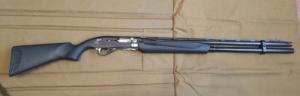 Baikal MP 155