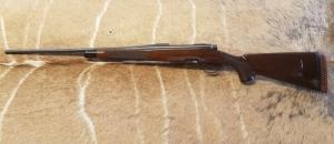 Remington M 700  30-06 Golyós Vadászpuska
