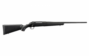 Ruger American 308 winchester
