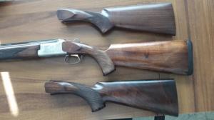 Browning 20/76