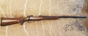 Browning A-Bolt 3  7mm. Rem.Mag. Golyós Vadászpuska