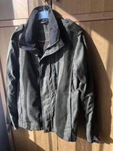 Blaser Light férfi kabát