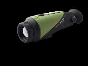 Lahoux Spotter Pro 35mm hőkamera