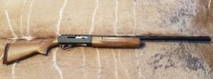 Luger 12/76 Félautomata Sörétes puska (SPORT)