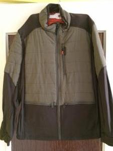 Dechatlonos átmeneti kabát