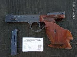 IZS-35M