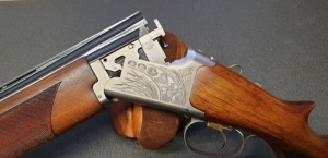 Browning Gts special