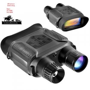 Night Vision 400 B