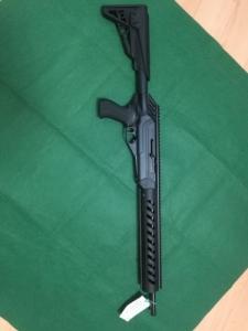 C2-512 Tactical
