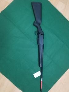 Winchester 308