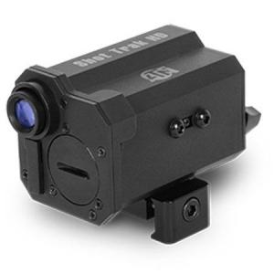 ATN Shot Trax HD kamera