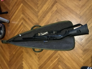 Benelli M1 Super 90 eladó