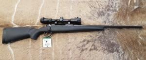 Remington M 783  243Win. Golyós Vadászpuska