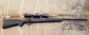Remington M 783  30-06  Golyós Vadászpuska