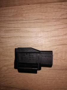 Blaser R93 tárbetét