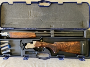 Beretta SV 10 Perennia I