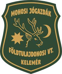 2 fő Hivatásos vadász állás 2 vadászterületre (Kelemér és Felsőnyárád)