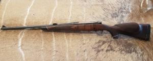 Winchester M 70  300.Win.Mag. Golyós Vadászpuska