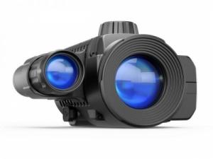 Pulsar Forward FN455 éjjellátó előtét