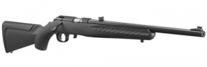 Ruger American R.F