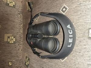Leica Ultravid 10X50