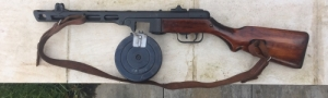 PPS 41