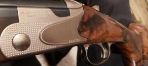 Beretta SV 10 PREVAIL SPORTING III
