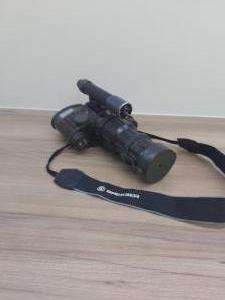 Fero51 éjjellátó,fegyvertok,fegyvertisztító eszközök