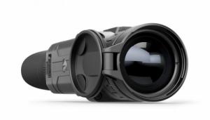 Pulsar Helion XP50 | Közel 3 év garival| Új szoftverrel | Minden kiegészítővel és tartozékkal