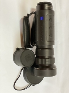 Zeiss Victory 5,6x62T