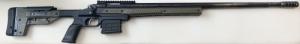 Remington M700 Épített  fegyver 308 win
