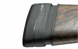 Beretta A 400 Xplor Unico