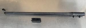 Blaser 7 mm Blaser Magnum semiweight bordázott váltócső