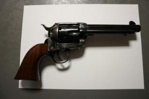 Colt 1873 SAA
