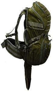 Eberlestock X1 Europe II hátizsák