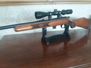 Marlin M25 N 22 LR