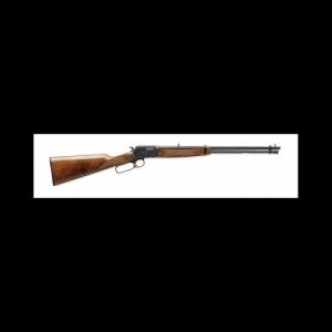 Browning BL Gr 2